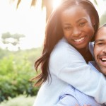 Have Right Relationships – Right Now