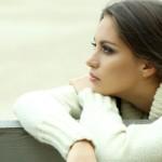 10 Reasons Women Settle in Relationships