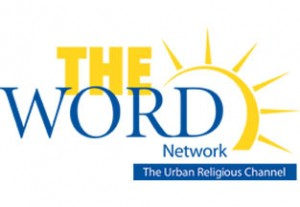 thewordnetworklogo2